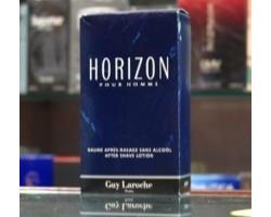 Horizon Pour Homme - Guy Laroche Aftershave Balm 100ml