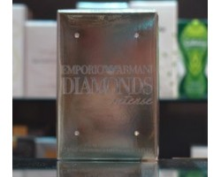 Emporio Armani Diamonds Intense Eau de Parfum 30ml Edp spray