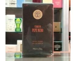 Cuore di Pepe Nero - Erbario Toscano Eau de Parfum 50ml Edp Spray
