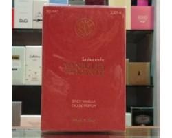 Vaniglia Piccante - Erbario Toscano Eau de Parfum 100ml Edp Spray