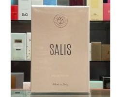 Salis - Erbario Toscano Eau de Parfum 100ml Edp Spray