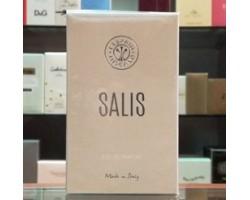 Salis - Erbario Toscano Eau de Parfum 50ml Edp Spray