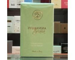 Primavera Toscana - Erbario Toscano Eau de Parfum 50ml Edp Spray