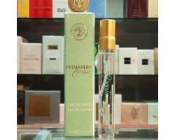 Primavera Toscana - Erbario Toscano Eau de Parfum 10ml Edp Spray