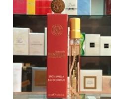Vaniglia Piccante - Erbario Toscano Eau de Parfum 10ml Edp Spray