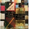 Visa - Robert Piguet Eau de Toilette 236ml Edt splash Vintage
