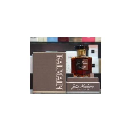 Jolie Madame - Pierre Balmain Parfum Extrait 28ml Splash