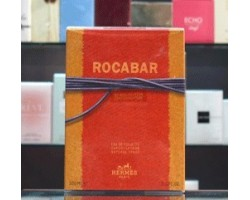 Rocabar - Hermes Eau de Toilette 100ml Edt Spray