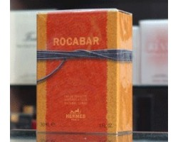 Rocabar - Hermes Eau de Toilette 30ml Edt Spray Vintage