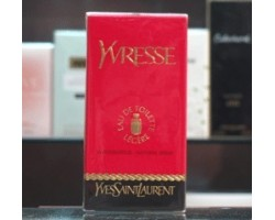 Yvresse Ysl, Yves Saint Laurent Eau de Toilette 60ml Edt Spray