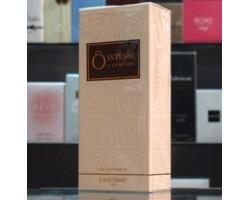 O Intense - Lancome Eau de Parfum 100ml Edp Vintage