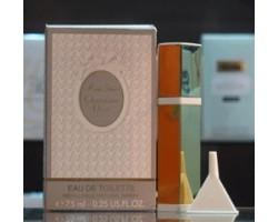 Miss Dior - Christian Dior Eau de Toilette 7,5ml Edt pour le Sac Spray Refillable