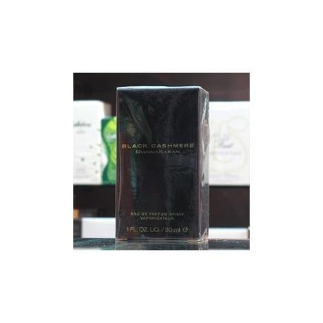 Black Cashmere - Donna Karan Eau de Parfum 30ml Edp Spray