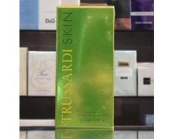 Trussardi Skin Eau de Parfum 50ml Edp spray