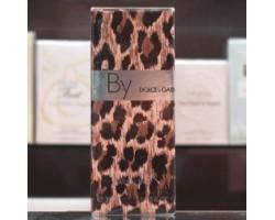 By Dolce&Gabbana Woman - Eau de Parfum 30ml Edp Spray