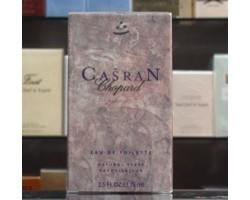 Casran - Chopard Eau de Toilette 75ml Edt Spray
