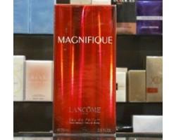 Magnifique - Lancôme Eau de Parfum 75ml Edp Spray