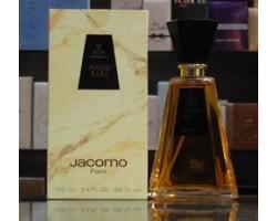 Parfum Rare - Jacomo Eau de Toilette 100ml Edt Woman Spray