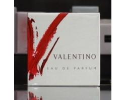 V Valentino pour Femme - Eau de Parfum 50ml Edp Spray