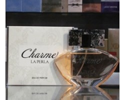 Charme - La Perla Eau de Parfum 100ml Edp Spray