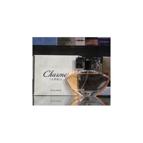 Charme - La Perla Eau de Parfum 100ml Edp Spray