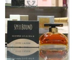 Spellbound - Estee Lauder Eau de Parfum 100ml Edp Splash