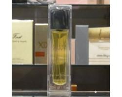 Gucci Envy for Woman Eau de Toilette 30ml Edt Spray