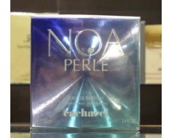 Noa Perle - Cacharel Eau de Parfum 100ml Edp Spray