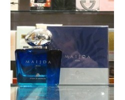 Acqua di Sardegna Maijda Man - Eau de Parfum 50ml Edp Spray