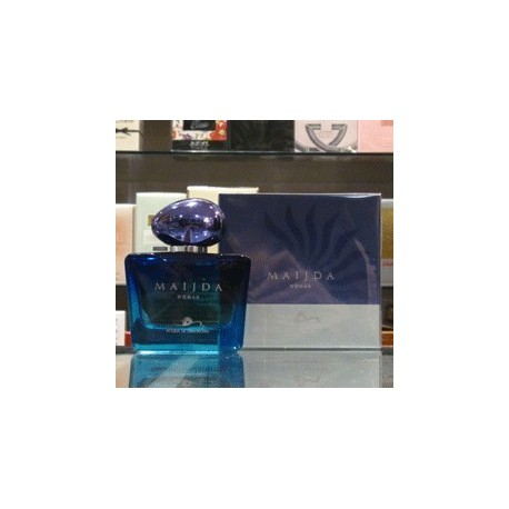 Acqua di Sardegna Maijda Woman - Eau de Parfum 50ml Edp Spray