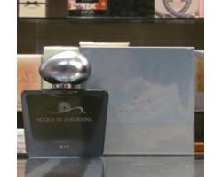 Acqua di Sardegna Man - Eau de Parfum 50ml Edp Spray