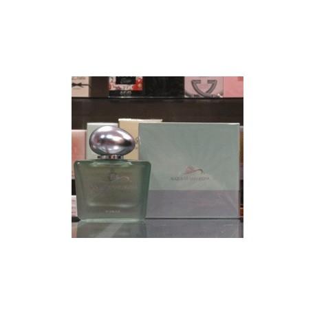 Acqua di Sardegna Woman - Eau de Parfum 50ml Edp Spray