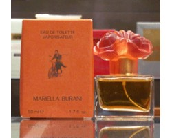 Mariella Burani Eau de Toilette for Her 50ml Edt Spray