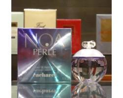 Noa Perle - Cacharel Eau de Parfum 30ml Edp Spray