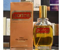 Portos - Balenciaga Eau de Cologne 100ml Edc spray