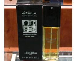 Detchema - Revillon Parfum de Toilette 75ml Spray