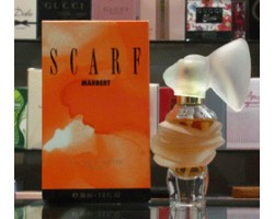 Scarf - Marbert Eau de Toilette 30ml Edt Spray