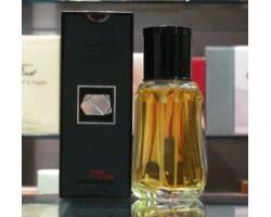 Septieme Sens (7e Sens) Sonia Rykiel Eau de Parfum 50ml Edp Spray