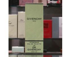 Le De Givenchy - Givenchy Eau de Toilette 60ml Edt Spray