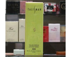Talisman - Balenciaga Eau de Parfum 50ml Edp Spray