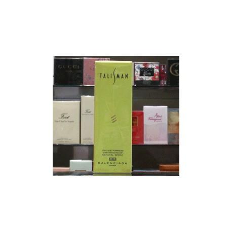 Talisman - Balenciaga Eau de Parfum 50ml Edp Spray