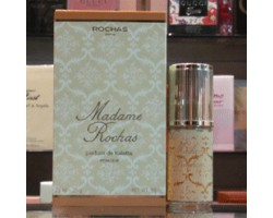 Madame Rochas - Parfum de Toilette 25ml Spray