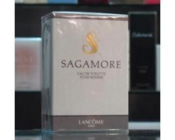 Sagamore - Lancome Eau de Toilette pour Homme 50ml Edt Spray