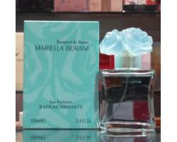 Mariella Burani Bouquet de Roses Eau Parfumee Rafraichissante 100ml Spray