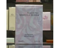 Mariella Burani Bouquet de Roses Eau Parfumee Sensuelle 100ml Spray