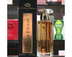 Noir Exquis - L'Artisan Parfumeur Eau de Parfum 50ml Edt Spray