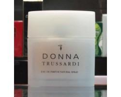 Trussardi Donna - Eau deParfum 50ml Edp Spray Vintage