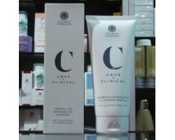 Terme di Comano - Shampoo Cheratoattivo al Catrame Vegetale 200ml