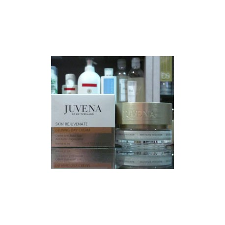 Juvena Skin Rejuvenate Delining Cream 50ml Crema Antirughe..