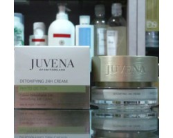 Juvena Detoxifying 24h Cream - Crema Disintossicante